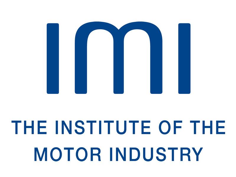 The IMI